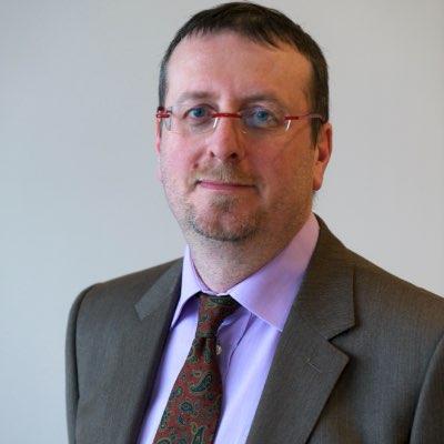David Chiaramonti